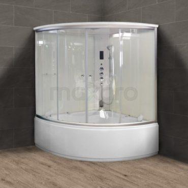 Koupelnové vany