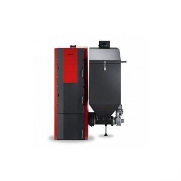 dakon-fb2-25-automat-levy-kotel-na-uhli-a-pelety