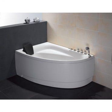 hydromasazni-vana-eago-am161rd-prava-verze-150x100cm
