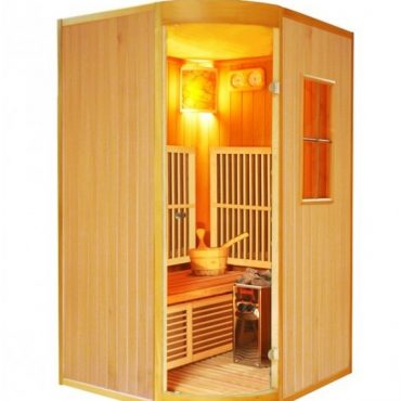 infracervena-sauna-diamant-1-99x90x190cm