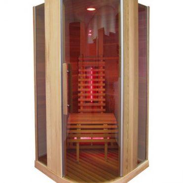 infracervena-sauna-elite-one-kanadska-borovice-100x100x200cm-pro-1-osobu-triple-zarice