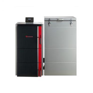 kotel-dakon-dor-n-25-automat