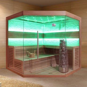 luxusni-finska-sauna-bellagio-e1242b-kiwi-200x200x216