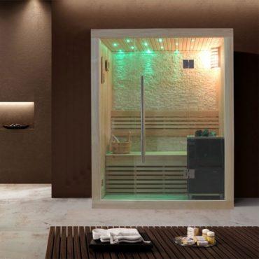 luxusni-finska-sauna-bellagio-eospa-b1103a-180x105x190