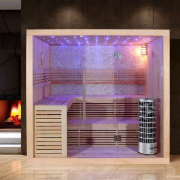 luxusni-finska-sauna-bellagio-eospa-e1102b-cilindro-200x170x210