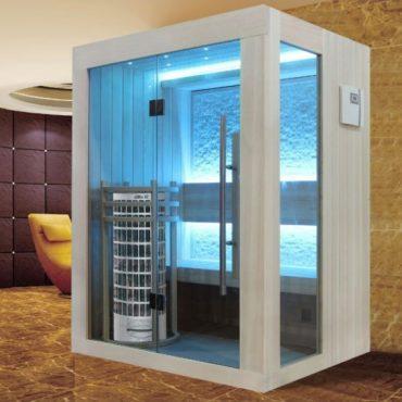 luxusni-finska-sauna-bellagio-eospa-e1252c-cilindro-100x110x190