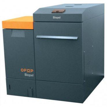 opop-biopel-30-peletovy-automaticky-kotel-na-150-kg-pelet-kotlikove-dotace-a-nzu-svt