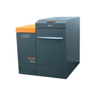 opop-biopel-line-kompakt-40v9-automaticky-kotel-na-pelety-40-kw-kotlikove-dotace-a-nzu-svt