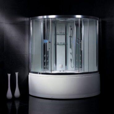 parni-sprchovy-box-s-hydromasazni-vanou-eago-da324hf-bily-150x150x225