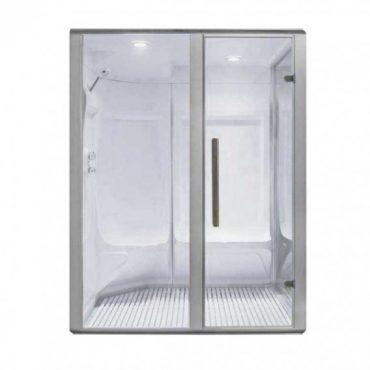 profesionalni-parni-sauna-eo-spa-s200a-leva-verze-161x131-45kw-harvia