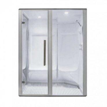 profesionalni-parni-sauna-eo-spa-s200a-prava-verze-161x131-45kw-harvia