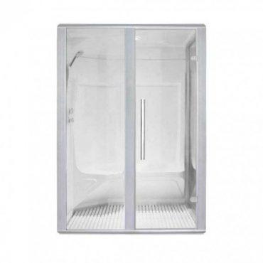 profesionalni-parni-sauna-eo-spa-s200b-leva-verze-146x131-45kw-harvia