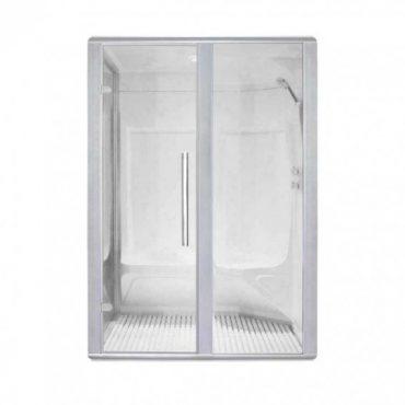 profesionalni-parni-sauna-eo-spa-s200b-prava-verze-146x131-45kw-harvia