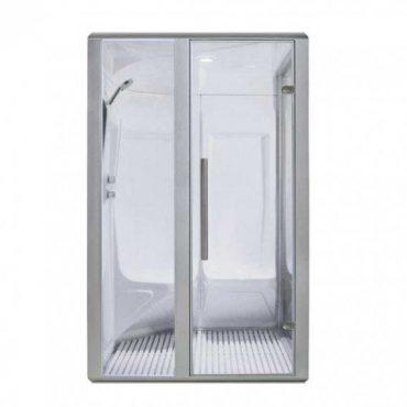 profesionalni-parni-sauna-eo-spa-s200c-leva-verze-131x131-45kw-harvia