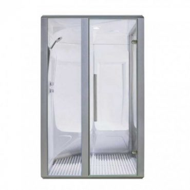 profesionalni-parni-sauna-eo-spa-s200d-leva-verze-114x131-45kw-harvia