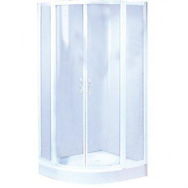 rohova-sprchova-zastena-b2590w-90x90x185
