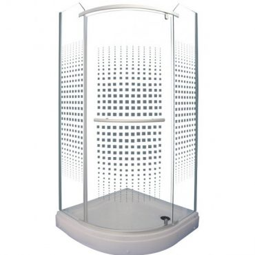 rohova-sprchova-zastena-e2280cs-80x80x190cm