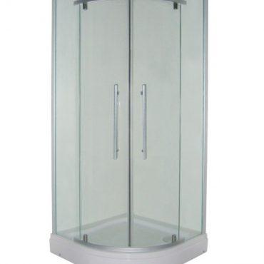 rohova-sprchova-zastena-e2390cm-90x90x190cm