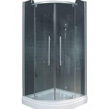 rohova-sprchova-zastena-e3390cm-90x90x190cm