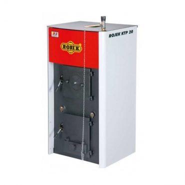 rojek-ktp-20-teplovodni-kotel-na-tuha-paliva-20-kw