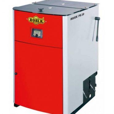 rojek-pk-20-pyrolyticky-kotel-na-tuha-paliva