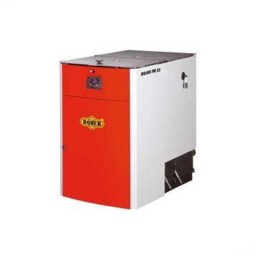 rojek-pk-25-pyrolyticky-kotel-na-tuha-paliva