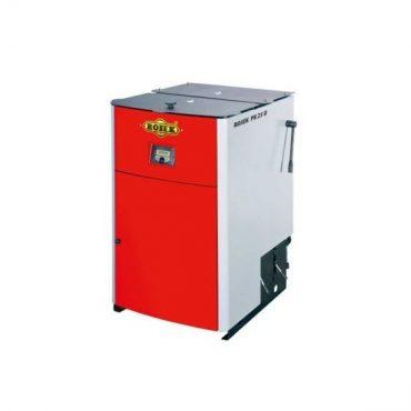 rojek-pk-25-u-pyrolyticky-kotel-na-tuha-paliva