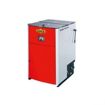 rojek-pk-30-u-pyrolyticky-kotel-na-tuha-paliva