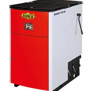 rojek-pk-40-pyrolyticky-kotel-na-tuha-paliva