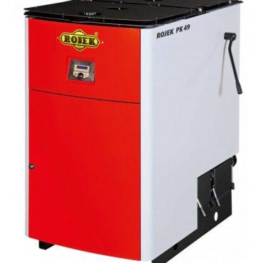 rojek-pk-49-pyrolyticky-kotel-na-tuha-paliva