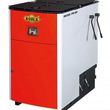 rojek-pk-60-pyrolyticky-kotel-na-tuha-paliva