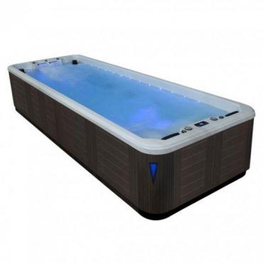 swim-spa-eospa-venkovni-viriva-vana-s-bazenkem-in-s06b-extreme-silvermarbleseda-584x224cm