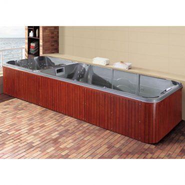 swim-spa-venkovni-viriva-vana-s-bazenkem-ws-s06-585x222x111-cm