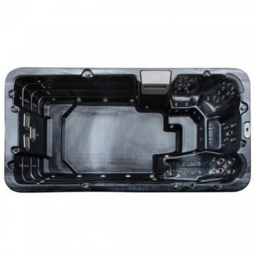 swim-spa-venkovni-virivy-bazenek-s-protiproudem-pearl-shadowsedy-kabinet-450x230x135