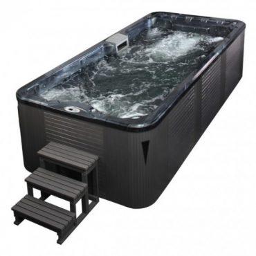 swim-spa-venkovni-virivy-bazenek-s-protiproudem-sterling-silversedy-kabinet-520x230x135