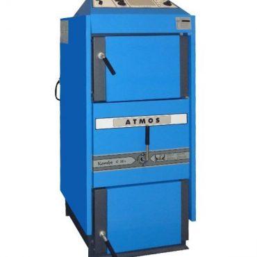 atmos-c-25-st-zplynovaci-kotel-na-hnede-uhli-kombi-s-odtahovym-ventilatorem-s-chladici-smyckou