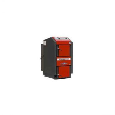 atmos-dc-25-gs-kotel-na-tuha-paliva-25kw