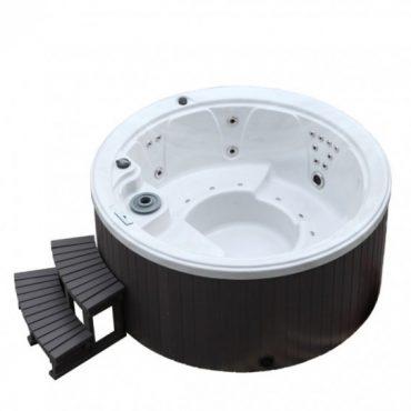 eo-spa-christina-steriling-silversedy-kabinet-venkovni-viriva-vana-208x208x95cm