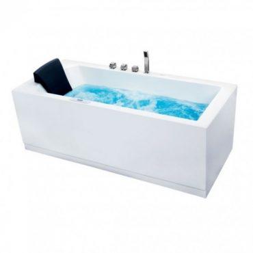 hydromasazni-vana-eago-coropuna-prava-verze-180x80x64cm