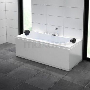 kompletni-koupelnova-vana-mocoori-w019-192am-190x90