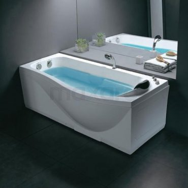 kompletni-koupelnova-vana-ssww-w001-171al-172x85