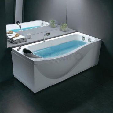 kompletni-koupelnova-vana-ssww-w001-171ar-172x85