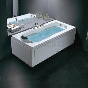 kompletni-koupelnova-vana-ssww-w003-171ar-170x82