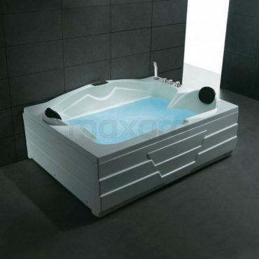 kompletni-koupelnova-vana-ssww-w004-181am-180x135