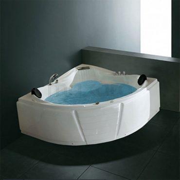 kompletni-koupelnova-vana-ssww-w008-151am-150x150