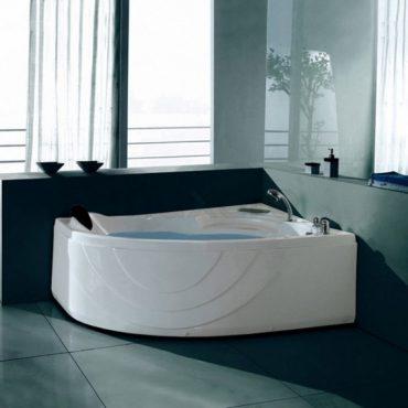 kompletni-koupelnova-vana-ssww-w010-151ar-150x100