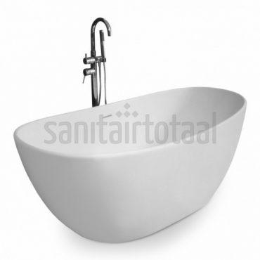 luxusni-vana-z-umeleho-kamene-vsb18-m-163x85x64