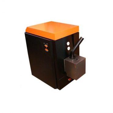 opop-h-420-eko-s-horakem-kombinovany-kotel-1520-kw