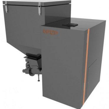 opop-h845-a-automaticky-kotel-na-uhli-45-kw-kotlikove-dotace-a-nzu-svt