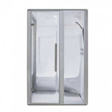 profesionalni-parni-sauna-eo-spa-s200c-prava-verze-131x131-45kw-harvia